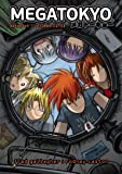 Megatokyo Omnibus Volume 1
