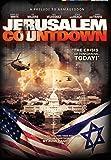 Jerusalem Countdown [DVD]