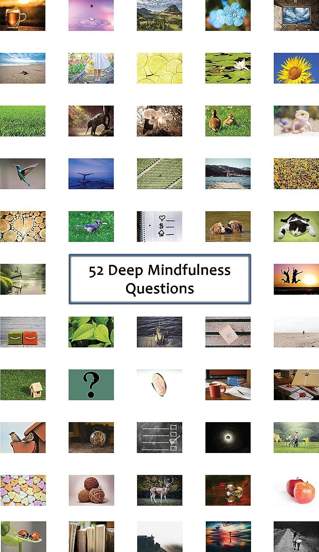 Achtsamkeit und Selbsterkenntnis Wer Sind Sie wirklich ? Embracing Mindfulness Nehmen Sie sich Zeit für Sich 52 Postkarten mit tiefgründigen Fragen an Sie selbst Ein Jahr der Selbstreflexion