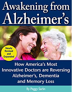 Stations and dementia fdating
