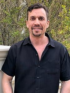 Jeremy Myers