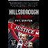Hillsborough - The Truth