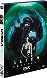 Alien: Covenant Set of 2Blu-ray & DVD [Blu-ray]