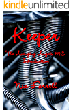 Keeper—The Avenging Angels MC Introduction: Avenging Angels MC Book 0.5