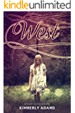 West (A Roam Series Novella)