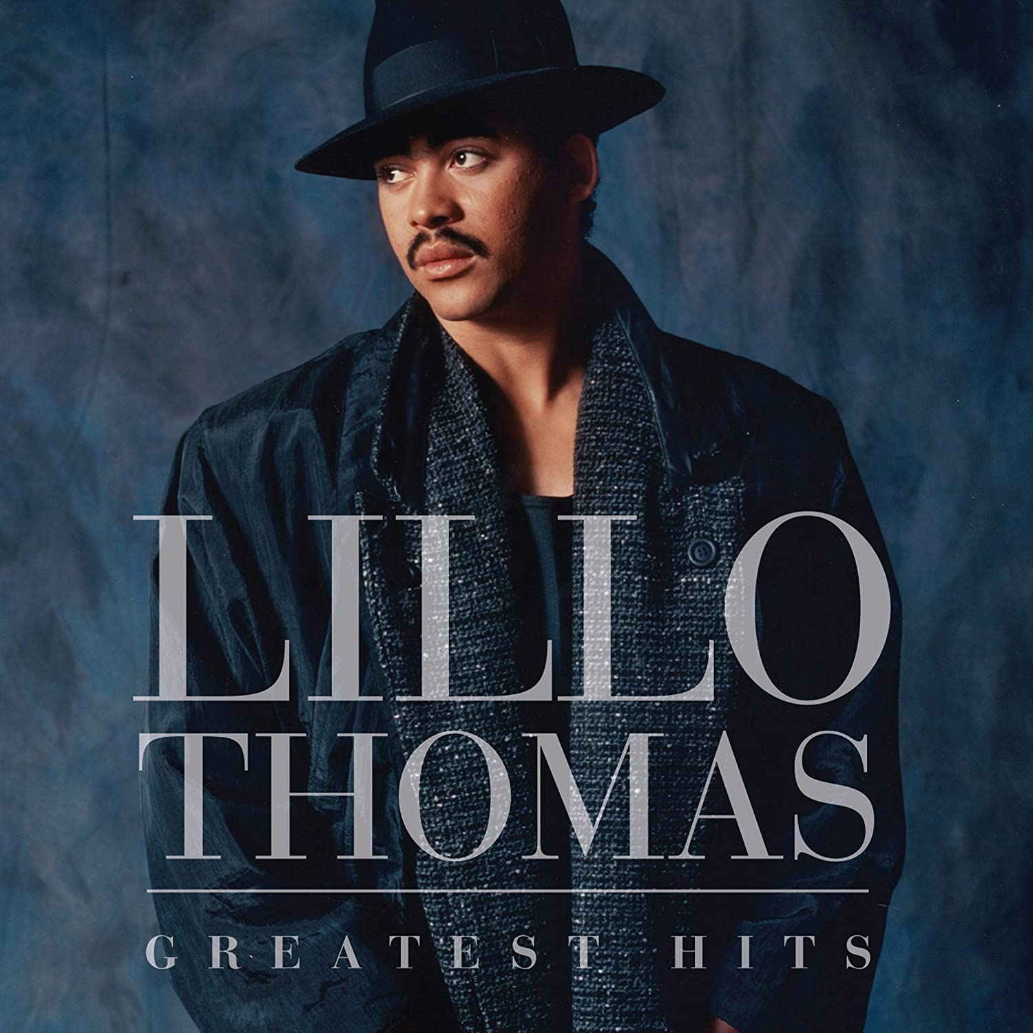 lillo thomas greatest hits com music