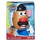 POTATO HEAD 27657ES00 Playskool Friends Mr. Classic Toy
