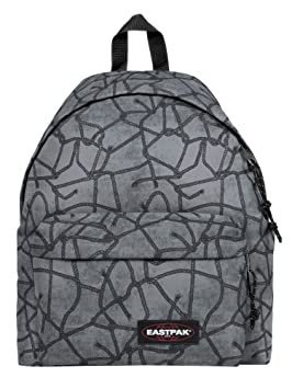 2abd056f1a Eastpak Padded Pak'r Sailor Ropes: Amazon.fr: Bagages