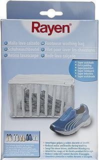 Rayen 6290.5 - Funda para Lavado