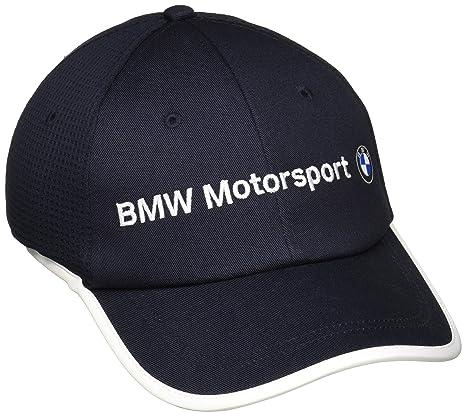 Puma Berretto unisex BMW Motorsport 06c79fafe74f