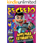 Revista Recreio - Edição 972