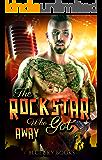 The Rockstar Who Got Away