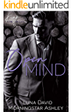 Open Mind (Kink Chronicles Book 1)