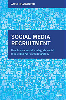 Recruitment blueprint control the deal and make more placements social media recruitment how to successfully integrate social media into recruitment strategy malvernweather Image collections