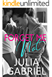 Forget Me Not (Phlox Beauty Series Book 2)