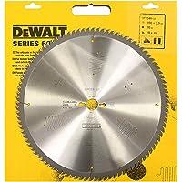 DEWALT DT1846 iMarkCase 60 400 mm Sierra CIRCULAR