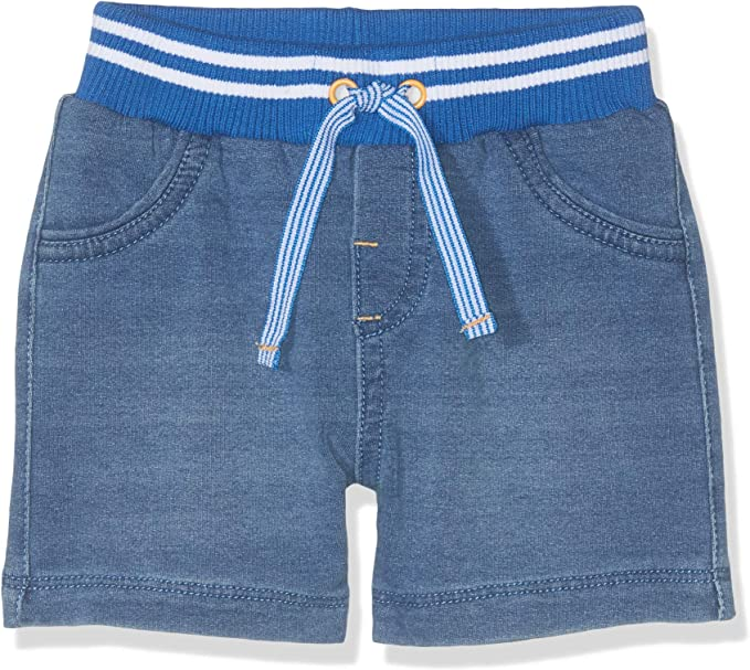 Chicco Baby-Jungen Pantaloncini Shorts