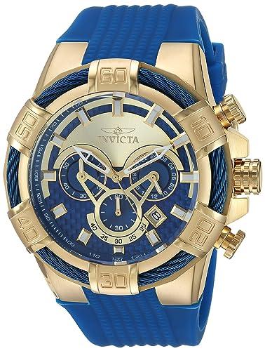 Reloj - Invicta - para - 24698