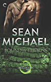 Bound by Thorns (The Dragon Soul Series Book 3)