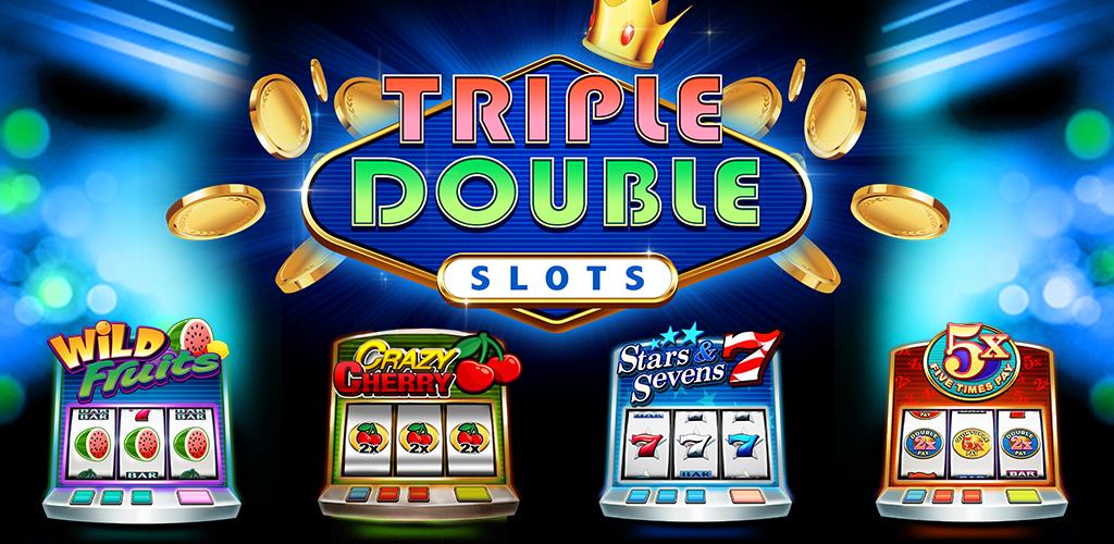 Video Games Or Video Poker Machines - Nc Doj Casino