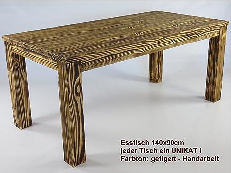 Tavoli Da Pranzo Classici : Brasil mobili tavolo da pranzo rio classico cm in
