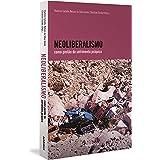 Neoliberalismo Como Gestao Do Sofrimento Psiquico (Em Portugues do Brasil)