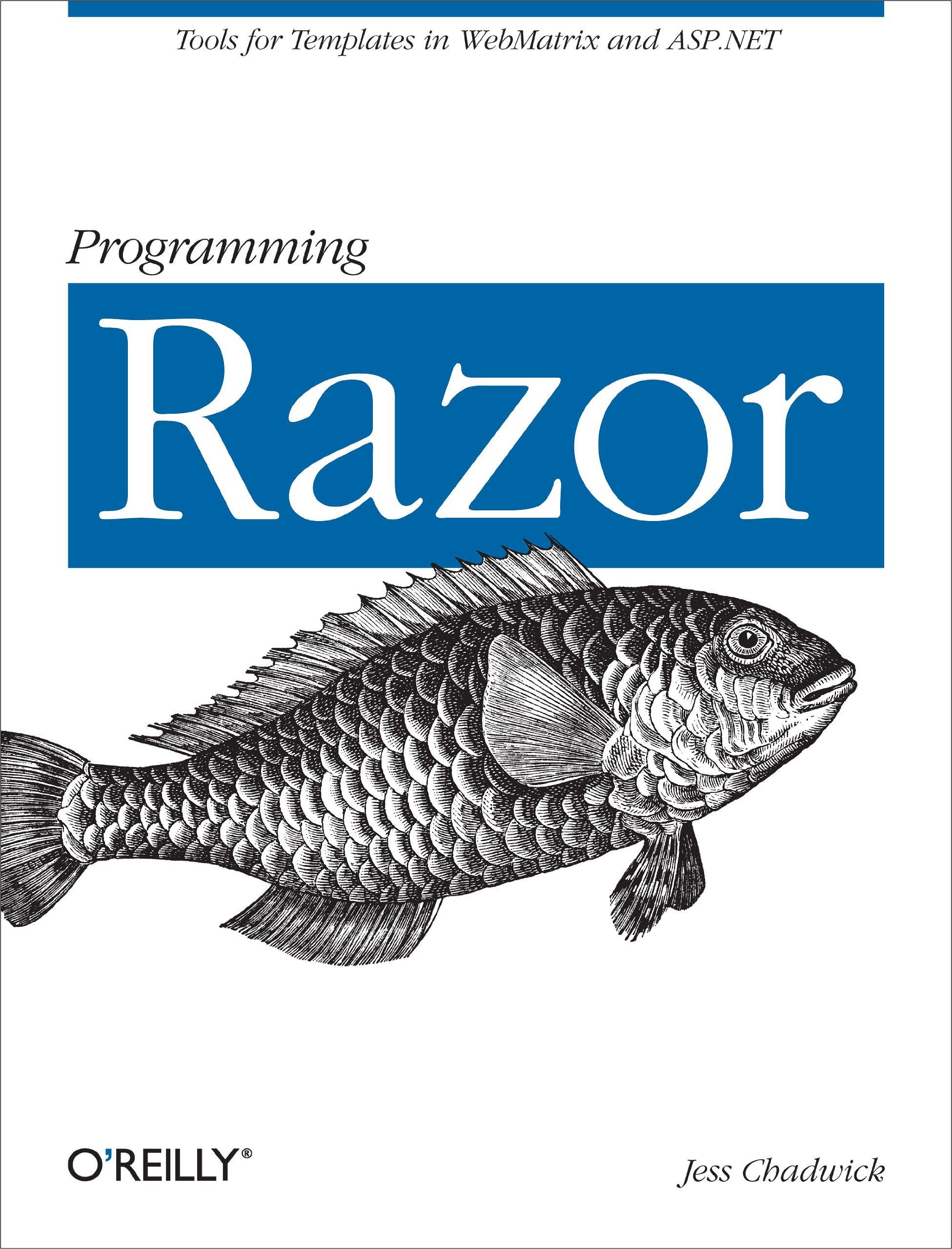 amazon programming razor tools for templates in asp net mvc or