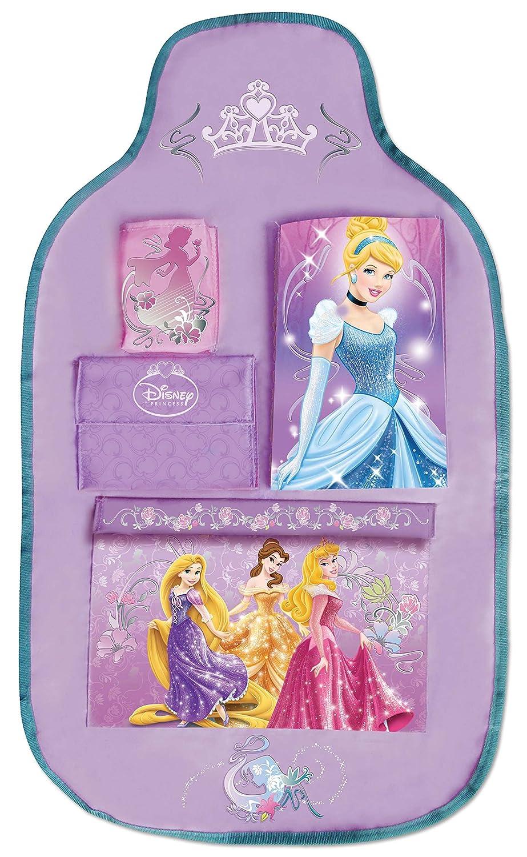 Disney Organiseur Multipoches Princesse