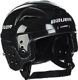 Bauer Youth LIL SPORT Helmet