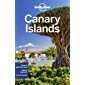 Lonely Planet Canary Islands (Travel Guide) (English Edition)
