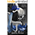 Blue Moon Kind of Love (Moondance Trilogy Book 3)