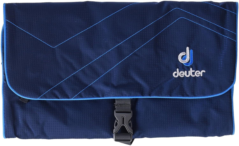 Deuter Wash Bag 20 x 31 x 4 cm 39434-7490