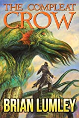 The Compleat Crow Kindle Edition