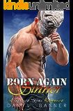 Born Again Sinner (A Spruce Texas Romance Book 2)