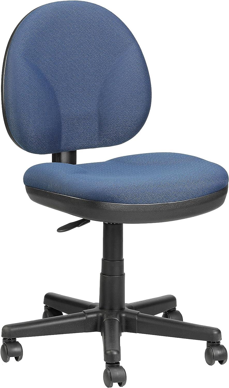 Eurotech Seating OSS400 OSS Task Chair, Blue