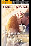 Vivian's Ring (A Second Chance Romance Book 2)