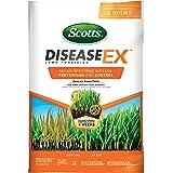 Scotts DiseaseEx Lawn Fungicide 5M, 10 Lb