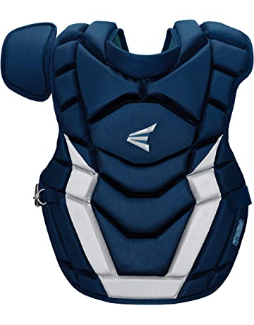 Easton Gametime Catchers Chest Protector