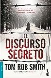El discurso secreto (Booket Logista)