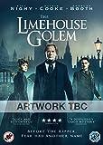 The Limehouse Golem [DVD] [2017]