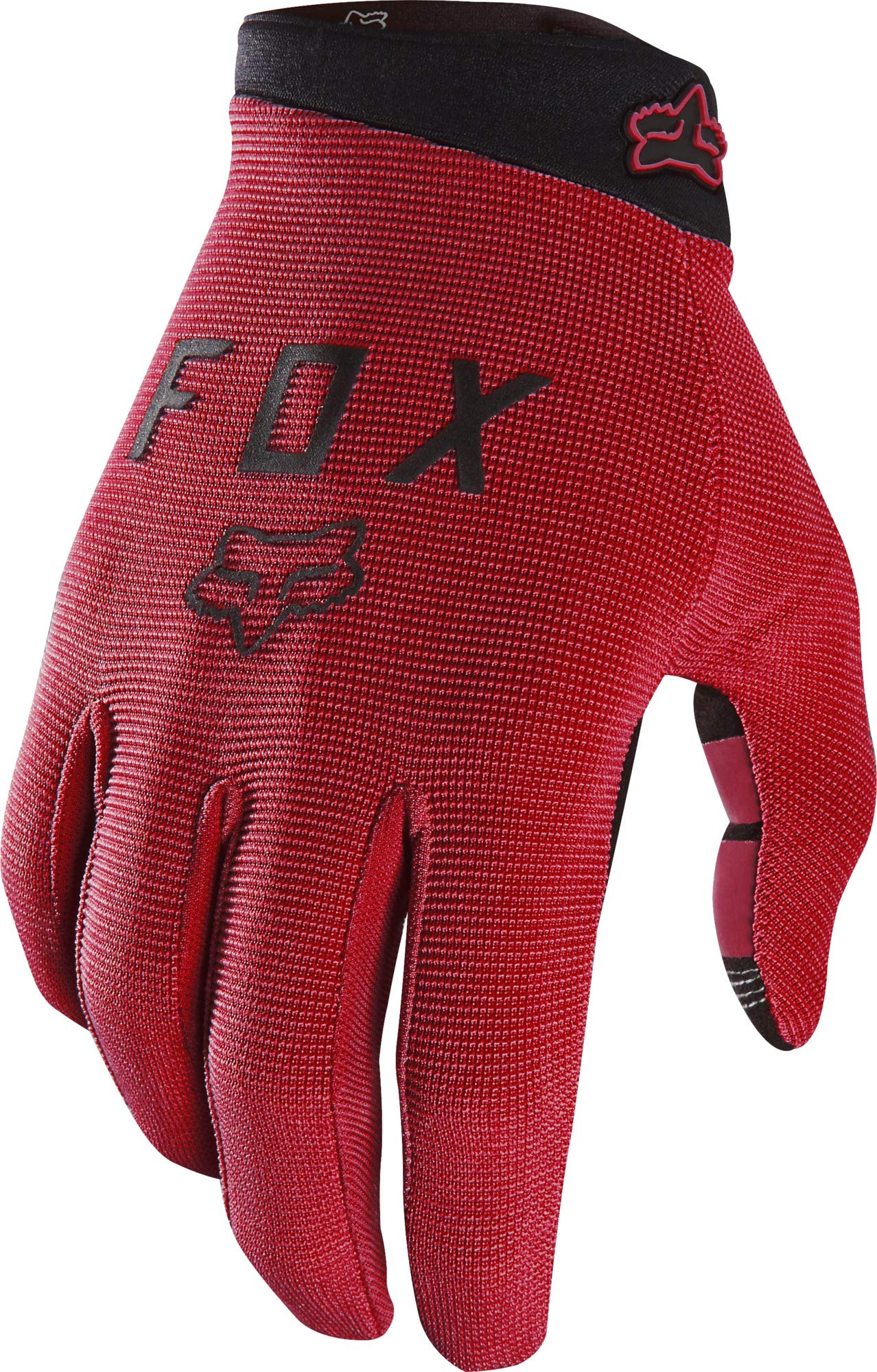Fox Racing Ranger Glove - Men's Cardinal, M