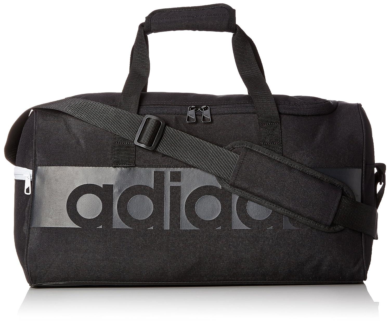 ccbf03446469d adidas Tiro Linear Teambag  Amazon.co.uk  Sports   Outdoors