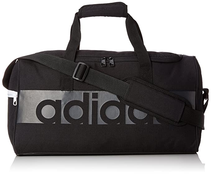 5a9688e890757 adidas Tiro Linear Teambag: Amazon.co.uk: Sports & Outdoors