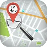 Find Phone Reverse Lookup - Locate Phone Number