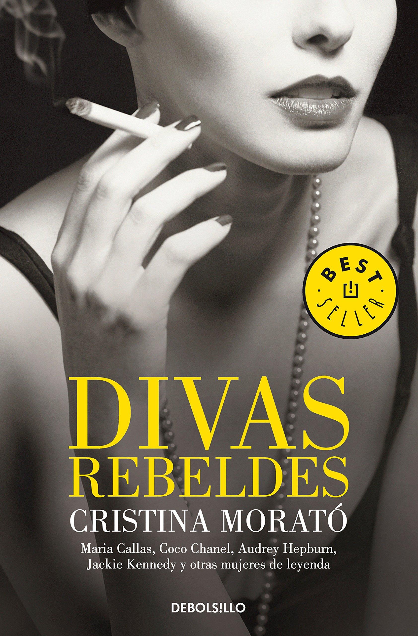 Divas rebeldes / Rebel Divas (BEST SELLER, Band 26200)