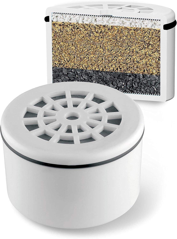 Aqua Spa Replacement Shower Filter Cartridge 7039