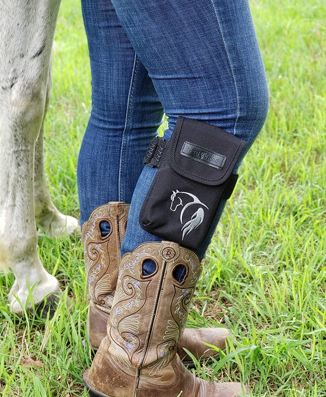 Amazon.com: Herd Head - Funda para teléfono móvil con ...