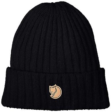 8f369b38fc9 Amazon.com  Fjallraven Unisex Byron Hat