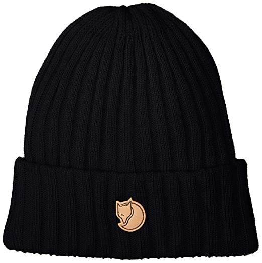 556fb374b7b Amazon.com  Fjallraven - Byron Hat