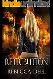 Retribution (Otter Creek Book 8)